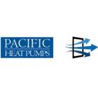 Pacific Heat Pumps