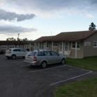 Regent Motel - Motels