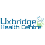 View Uxbridge Health Centre's Unionville profile