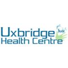 Uxbridge Health Centre - Cliniques médicales