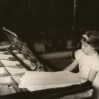 Academie de Musique Arpeggio - Écoles et cours de musique - 514-815-3488
