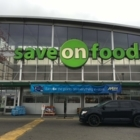 Save-On-Foods - Épiceries - 780-462-6670