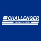 Challenger Geomatics Ltd - Land Surveyors