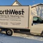 NorthWest Plumbing & Heating Inc - Plombiers et entrepreneurs en plomberie - 506-740-3366