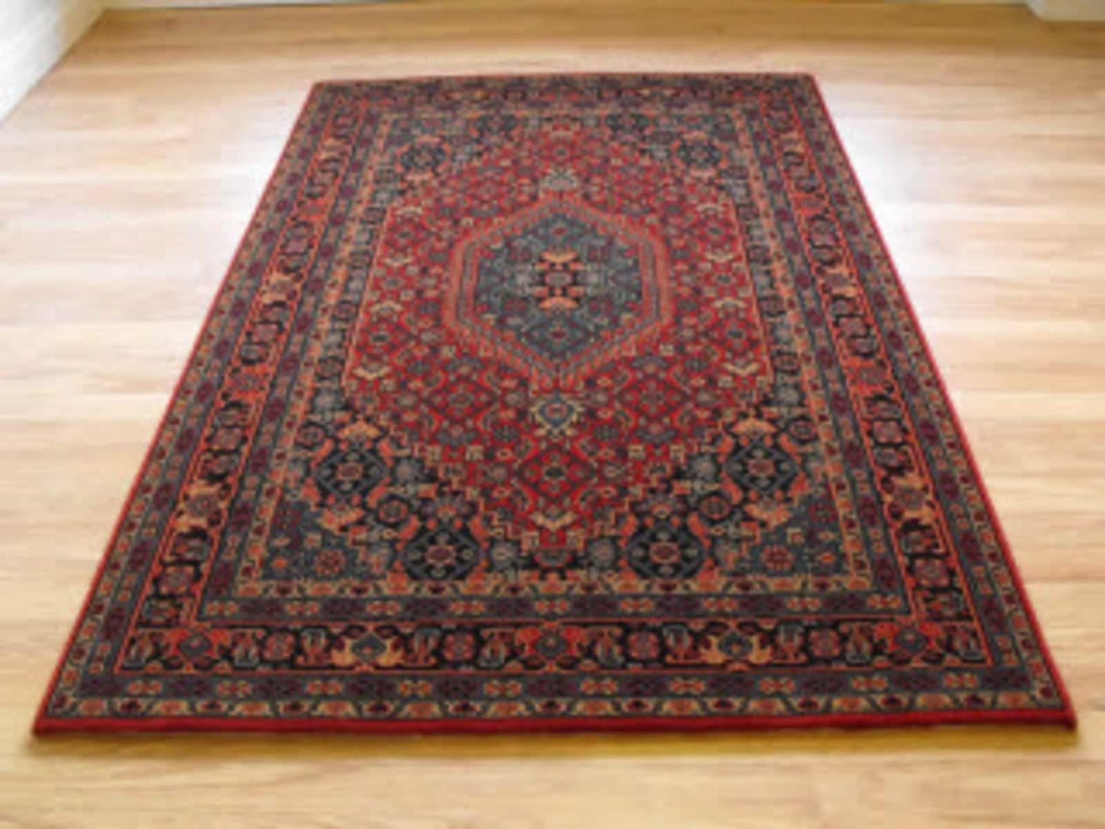 area rug in proodian to the best carpet your fine welcome cleaning family cleaners inc deserves