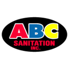 A B C Sanitation Inc - Septic Tank Cleaning