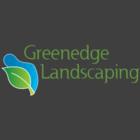 Greenedge Landscaping - Paysagistes et aménagement extérieur