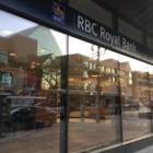 RBC Royal Bank - Banques - 204-988-4068