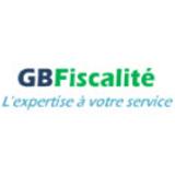 Voir le profil de GB Fiscalité - Rawdon