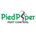 Pied Piper Pest Control - Logo