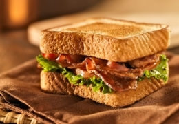 The 10-step guide to bacon recovery in Calgary