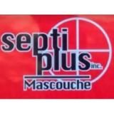 View Septi-Plus Inc's Lachenaie profile