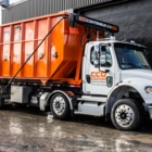 CCO Conteneur - Waste Bins & Containers - 514-332-1234