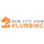 New Cityview Plumbing, Heating and Renovations Inc - Rénovations