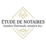 Voir le profil de Sandra Thériault Notaire - Saint-Hubert