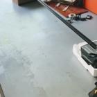 DD Garage Door Repair