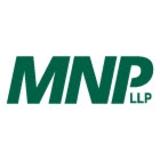 Voir le profil de MNP LLP - Whycocomagh