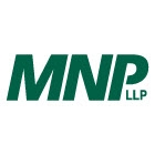 MNP LLP - Chartered Professional Accountants (CPA)