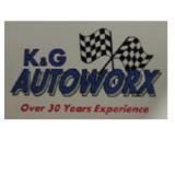 View K & G Autoworx's Eastern Passage profile