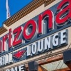 Arizona Grill Lounge - Restaurants américains - 647-490-2331