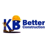 View KB Better Construction's Regina profile