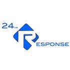 Response Plumber - Service et vente de gaz propane