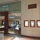 Birks - Jewellers & Jewellery Stores - 514-697-5180