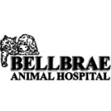 Bellbrae Animal Hospital - Vétérinaires - 705-445-5154