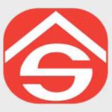 Voir le profil de Delbert R Smith Insurance - Buckingham