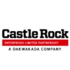 Castle Rock Enterprises - Environmental Products & Services