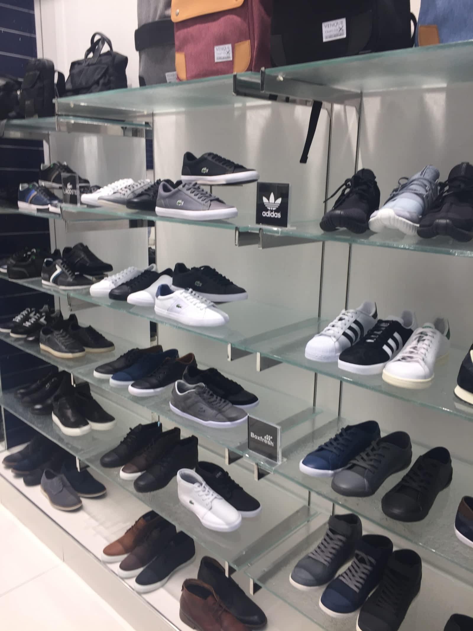 Chaussures D'ouverture Boul Browns Horaire 3035 CarrefourLavalQc rtsQCxhBd