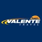 Valente Travel Inc - Travel Agencies