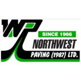 Voir le profil de Northwest Paving (1987) Ltd - Vaughan