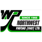 View Northwest Paving (1987) Ltd's Millgrove profile