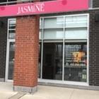 Mademoiselle Jasmine Inc - Accessoires et matériel professionnel d'esthétique - 450-906-0809