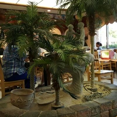 Ottawa Shawarma Palace - Middle Eastern Restaurants