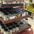 Épicerie LOCO - Grocery Stores - 438-386-7345