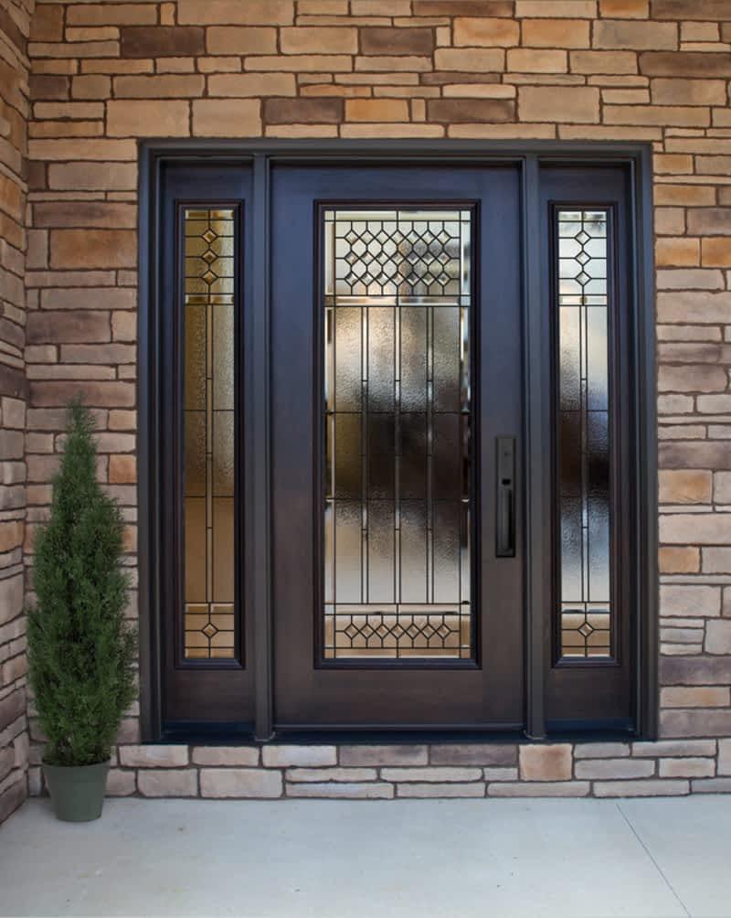 Arrow Windows Doors Amp More Moncton Nb 251 Mill Rd