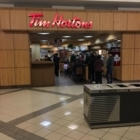 Tim Hortons - Coffee Stores - 604-439-0027