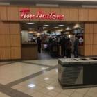 Tim Hortons - Coffee Shops - 604-439-0027