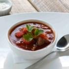 Schnitzel Hub European Bistro - Restaurants est-européens - 647-351-5558