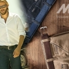 Gerry Lush Clothiers - Men's Clothing Stores