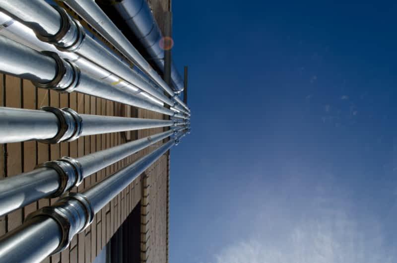 photo Thomis Electric Ltd