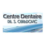 Dr Srdjan Obradovic - Traitement de blanchiment des dents - 819-776-3899