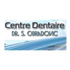 Voir le profil de Dr NADIA BERGHAM - Ottawa