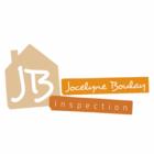 Boulay Jocelyne Designer - Logo