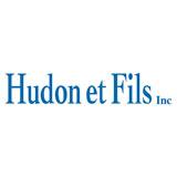 Voir le profil de Hudon & Fils Inc - Saint-Alphonse-de-Granby