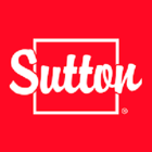 Diane Reber Real Estate: Sutton Group Grand Prairie Professionals - Real Estate Agents & Brokers