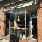 Aft Kitchen & Bar - Bars-salons licenciés - 647-346-1541