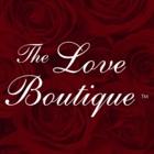 Love Boutique - Boutiques érotiques